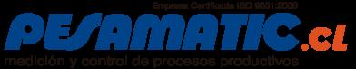 Logo_Final_header