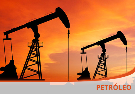 petroleo_off_FINAL