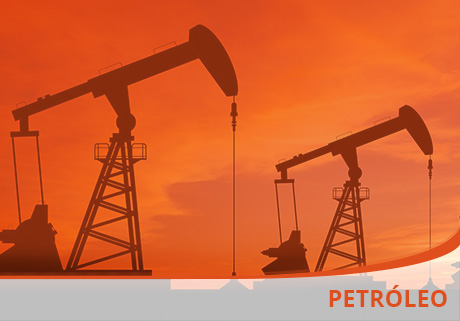 petroleo_on_FINAL