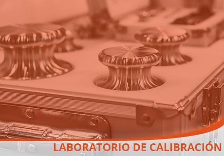 CALIBRACION2